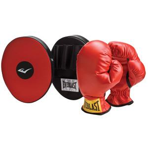 Everlast Family Training Set